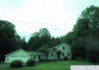 1418 County Route 28 Chatham NY, 12037