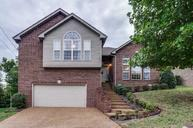 6660 Sugar Valley Dr Nashville TN, 37211
