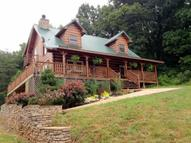 172 Wolf Rd Sweetwater TN, 37874