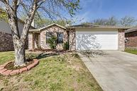 5213 Bedfordshire Drive Fort Worth TX, 76135
