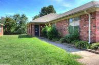 190 S Ash St Conway AR, 72034