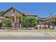 123 Ellita Place Los Angeles CA, 90042