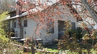 463 Redwood Ave Willits CA, 95490