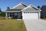 94 White Crescent Circle Ridgeland SC, 29936