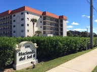 4301 S Atlantic Avenue Unit #113 New Smyrna Beach FL, 32169