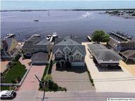 1842 Boat Point Drive Point Pleasant Beach NJ, 08742