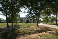 3600 Tallow Forest Street Dickinson TX, 77539
