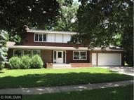 57 Cherry Avenue S Annandale MN, 55302