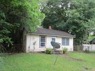 3112 3rd St South Jacksonville FL, 32254