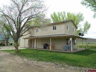 5200 Road 21 Cortez CO, 81321
