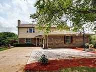 4377 W Fairview Rd Greenwood IN, 46142
