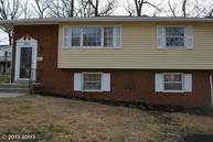 1903 Harwood Road District Heights MD, 20747