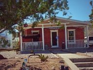 611 Se Old West Highway Duncan AZ, 85534