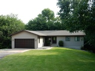 1960 Lake Manor Rd Ne Solon IA, 52333