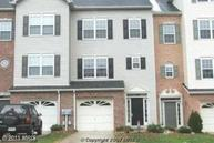 414 Cambridge Place Prince Frederick MD, 20678