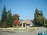 6038 West Grove Ct Visalia CA, 93291