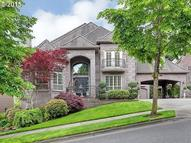 3664 Fairhaven Dr West Linn OR, 97068