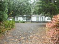 56052 North Bank Road Mckenzie Bridge OR, 97413