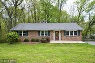 1908 Montford Drive Forest Hill MD, 21050