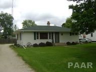 108 W Smith Street Wyoming IL, 61491