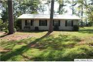 155 Reaves Dr Munford AL, 36268