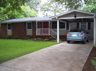 291 Waverly Circle Waverly Hall GA, 31831