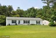 475 Honeymoon Hollow Road Lost City WV, 26810