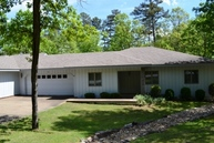 30 Majorca Dr Hot Springs Village AR, 71909
