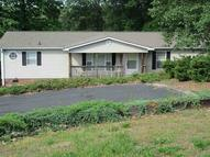 113 Point Drive Townville SC, 29689