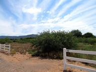 2468 Paint Drive Camp Verde AZ, 86322