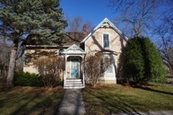 319 Nevada Street Northfield MN, 55057