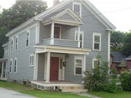114-118 South Main Street Northfield VT, 05663