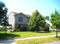 8909 Spring View Drive Fort Wayne IN, 46804