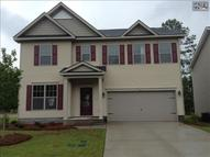 346 Pinnacle Ridge Drive 59 Columbia SC, 29229