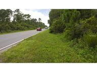 Cr-474 Road Clermont FL, 34714