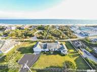 76 Dune Rd Quogue NY, 11959