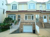 67 Townsend Ave Staten Island NY, 10304
