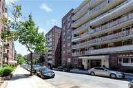 104-20 68th Dr B32 Forest Hills NY, 11375