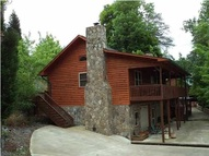 200 Holiday Point Dr Spring City TN, 37381