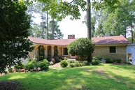 97 Lakeview Drive Whispering Pines NC, 28327