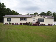 918 Cr 94 Water Valley MS, 38965