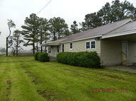 272 Other Lake City AR, 72437