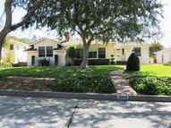 5544 Hoover Avenue Whittier CA, 90601