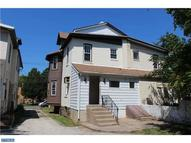 821 Ardmore Ave Ardmore PA, 19003