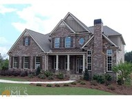 1125 Mosspointe Dr Roswell GA, 30075