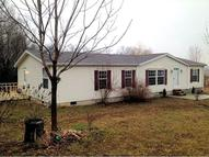 25 Hope Ln West Union OH, 45693