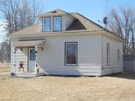 516 S. Main St. Northwood ND, 58267