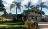 1340 Forest Drive Rockledge FL, 32955