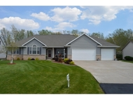 4358 Harbor Village Dr Omro WI, 54963