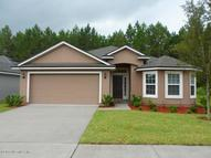 96519 Commodore Point Dr Yulee FL, 32097